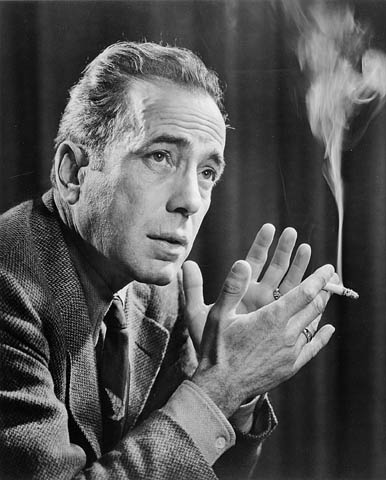 Humphrey_Bogart_by_Karsh_Library_and_Archives_Canada