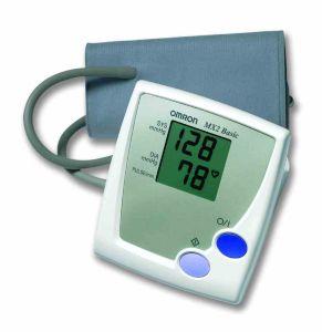 húgysav hipertónia mi a különbség a magas vérnyomás és a vd között